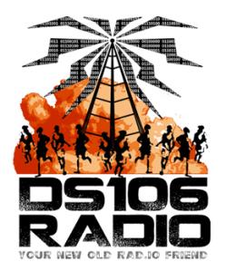 ds106radio