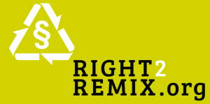 Right2Remix
