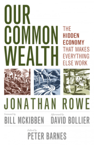 Our Common Wealth Book Cover
