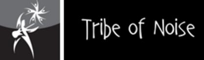 tribeofnoise